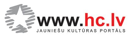 HC.LV logo