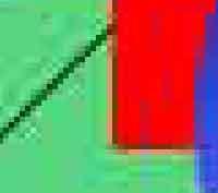 JPEG artifakti