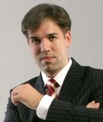 Andrejs Sergejevs