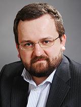 Dmitry Sholomko