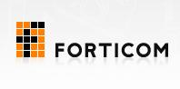 Forticom