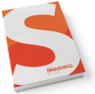 The Smashing Book